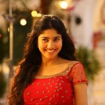 Sai Pallavi in Maari 2 Movie HD Photos