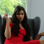 Actress Miya Rai Hot Photos