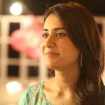 Raashi Khanna Talks About Adanga Maru