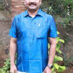 Adutha Saattai Movie Pooja Stills