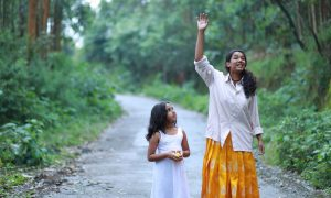 Amaya Tamil Movie Stills