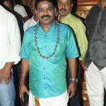 Dharmaprabhu Movie Launch