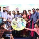 En Kadhali Scene Podura Audio Launch Photos
