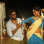 En Kadhali Scene Podura Movie Stills
