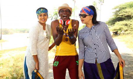 Tamil Hot Movie Stills Tamilnext