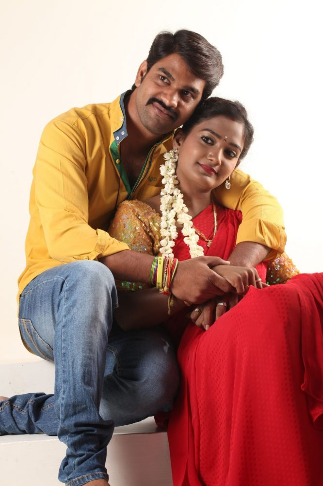 Kaatchi Pizhai Movie Stills