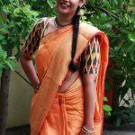 Laddu Movie Pooja Stills