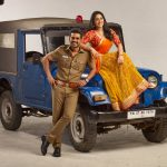 Silukkuvarupatti Singam Movie Stills