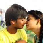 Ashmitha Priya Hot Photos