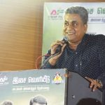 Thavam Audio Launch Stills