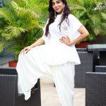 Actress Parvathy Nair (Parvatii Nair)