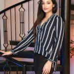 Actress Srinidhi Shetty Photos