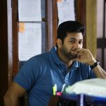 Adanga Maru Movie HD Photos