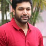 Adanga Maru Movie Press Meet Photos