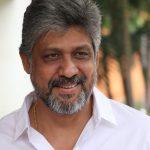 Adanga Maru Movie Press Meet Photos