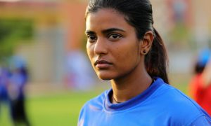 Aishwarya Rajesh HD Photos