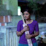 Aishwarya Rajesh HD Photos