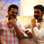 Maari 2 Movie HD Photos