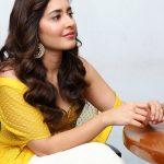 Raashi Khanna HQ Photos