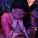 Sai Pallavi HQ Photos