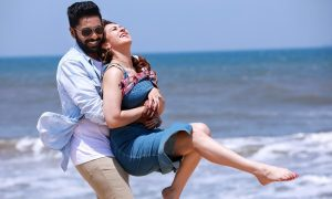 Thuppaki Munai Movie HD Photos