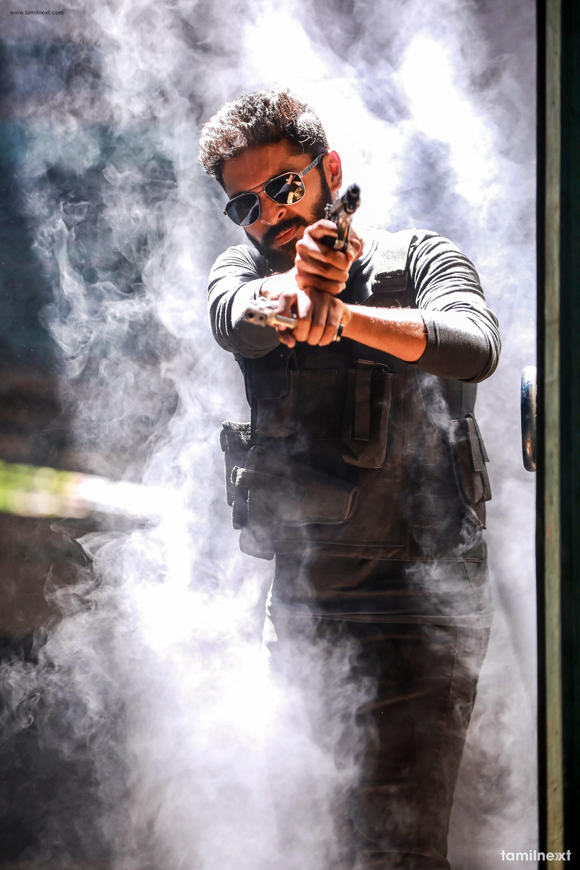 thuppakki munai tamil movie download