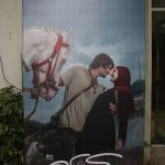 Gypsy Movie Single Track Launch Stills