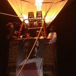 Ilayaraja75 Event Ticket Launch Stills