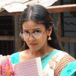 Kadhal Munnetra Kazhagam Movie Stills