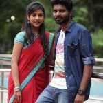 Maanik Movie Stills
