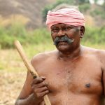 Nedunalvaadai Movie Stills