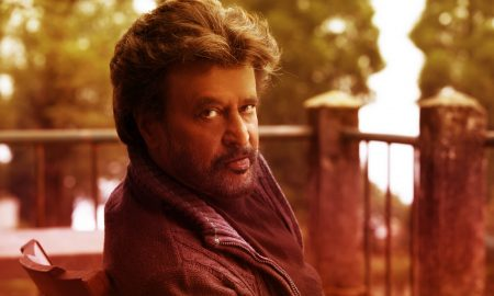 Petta Movie HD Photos