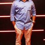 Sigai Celebrity Show Stills