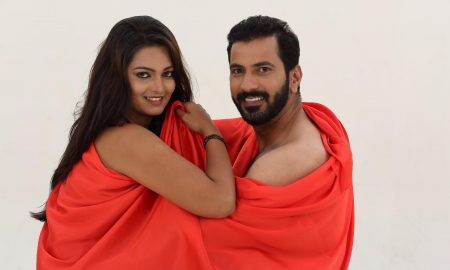 Ungala Podanum Sir Movie Stills