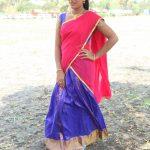 Aal Illatha Oorla Annanthaan MLA Movie Stills