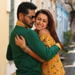 Charlie Chaplin 2 Movie HQ Photos