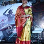 Actress Kangana Ranaut Photos