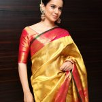 Actress Kangana Ranaut Photos