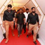 96 Tamil Movie 100 Days Celebrations Stills