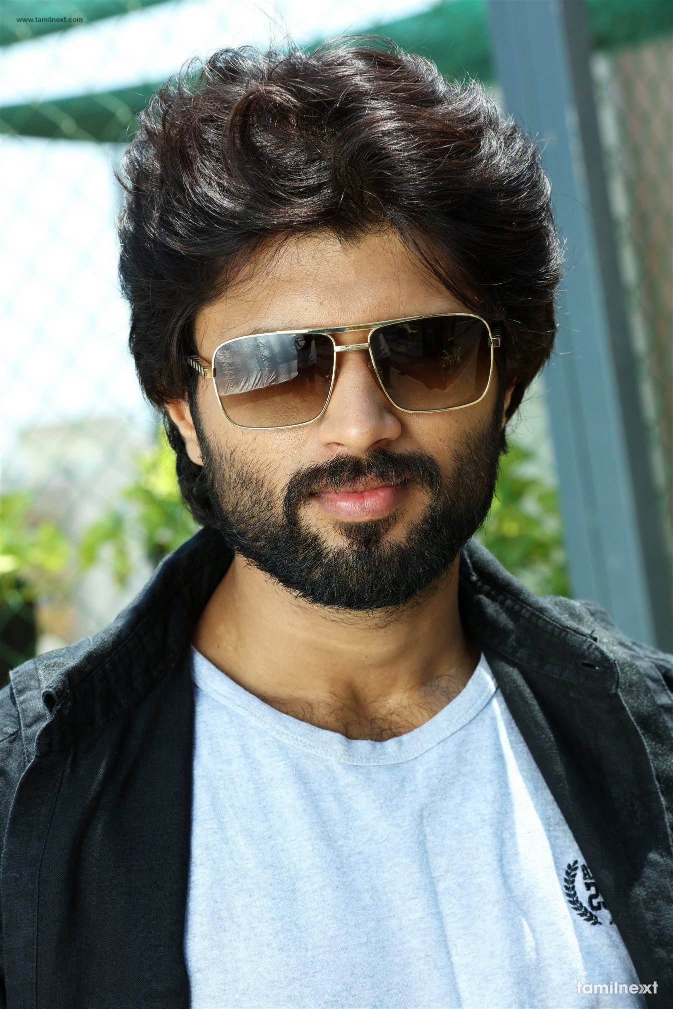 arjun reddy tamil stills tamilnext