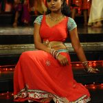 Actress Nivedhitha in Chithiram Pesuthadi 2 Movie Stills