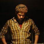 Chithiram Pesuthadi 2 Movie Stills