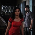 Actress Gayathrie in Chithiram Pesuthadi 2 Movie Stills