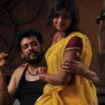 Chithiram Pesuthadi 2 Movie Stills