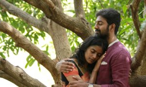 Thadayam Movie Stills