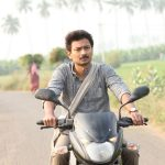 Kanne Kalaimaane Movie Stills