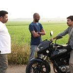 Kanne Kalaimane Movie New Stills