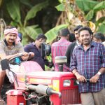 Kanne Kalaimane Movie New Stills