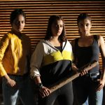 Kannitheevu Movie Photos