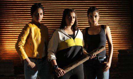 Kannitheevu Movie Photos
